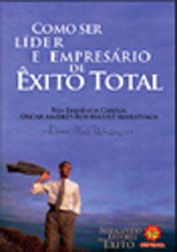 Teste livro pdf