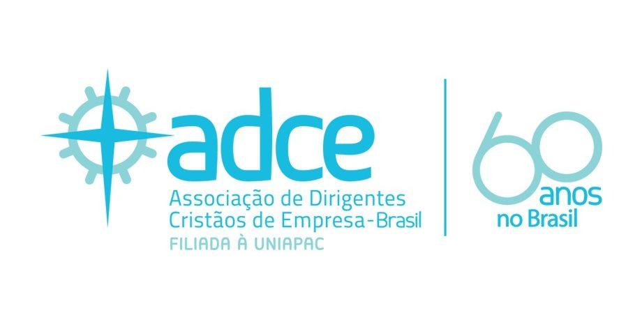 VIII Retiro ADCE Brasil